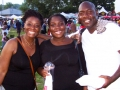 Undefinable-Vision-Family-Fun-at-Grace-Jamaican-Jerk-Festival-2015_26-720