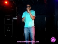 Undefinable Vision - Married To My Hustle Concert @ Blackthorn 51