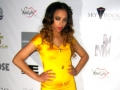 ME Management & The Social Butterfly's Fashion Show at Sky Room NYC