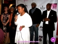 Undefinable Vision at R&B Night With The Stars