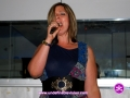 Undefinable Vision - KFhox aka Kat Foxy Performing Live at Undefinable Productions 2nd Annual Summer Show Spectacular !