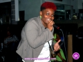 Undefinable Vision - Sitcomlife Brown Performing Live at Undefinable Productions 2nd Annual Summer Show Spectacular !