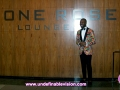 Undefinable Vision- Designer Zeddie Loky at Chibase Productions Launch Event @ Stone Rose NYC