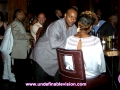 Undefinable Vision - Chibase Productions Launch Event @ Stone Rose NYC
