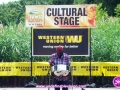 Live Performance at The 4th Annual Grace Jamaican Jerk Festival