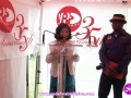 Undefinable-Vision-at-VP-Records-35th-Anniversary-Pop-Up-Shop-Debut-at-Grace-Jamaican-Jerk-Festival_(25)