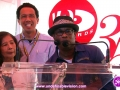 Undefinable-Vision-at-VP-Records-35th-Anniversary-Pop-Up-Shop-Debut-at-Grace-Jamaican-Jerk-Festival_(29)