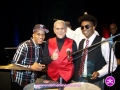 Beta-Awards-2014_Dj-Cool-Clyde-Tabou-TMF-aka-Undefinable-One-Orlando-Marin_-2