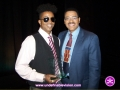 Beta-Awards-2014_Tabou-TMF-aka-Undefinable-One-Dean-Meminger-of-NY1_-1