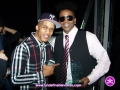 Beta-Awards-2014_Tabou-TMF-aka-Undefinable-One-Dj-Cool-Clyde_-1