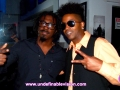 Undefinable Vision - Path P & Tabou TMF aka Undefinable One at Undefinable Productions 2nd Annual Icons & Rebels Soulcase