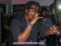 Undefinable Vision - Path P performing live at Undefinable Productions 2nd Annual Icons & Rebels Soulcase