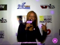 Undefinable Vision at The 6th Annual Ocktoberfest Music & Film Festival @ Stage 48 NYC