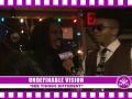 Undefinable Vision TV Host Tabou TMF interviews Wayne Marshall