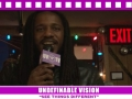 Wayne Marshall on Undefinable Vision TV